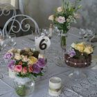 decoration-mariage-vintage1