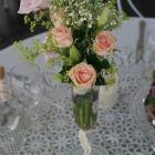 decoration-mariage-vintage11