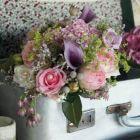 decoration-mariage-vintage15