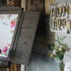decoration-mariage-vintage6