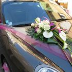 une-porche-decoration-florale.jpg