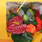bouquet-coffret-2