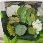 bouquet-coffret-blanc-et-vert