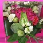 bouquet-coffret-rose