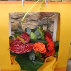 bouquet-coffret-tons-orange