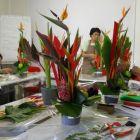 cours-art-floral7