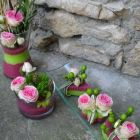 cours-art-floral11