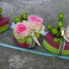 cours-art-floral12