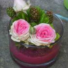 cours-art-floral9
