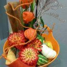 cours-art-floral21