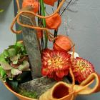 cours-art-floral22