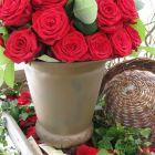pot-medicis-metal-avec-deco-florale
