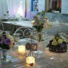 decoration-mariage-vintage4