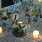 decoration-mariage-vintage8
