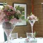decoration-de-table-1
