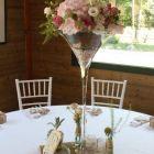 decoration-de-table-2