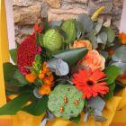 bouquet-coffret-orange