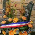 ceremonie-commemorative-mairie-bourgoin